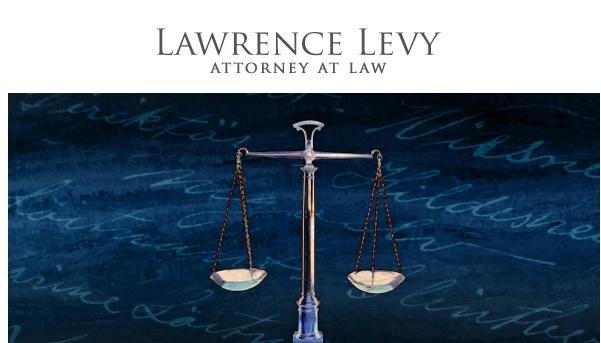 LAW OFFICE OF LAWRENCE LEVY, P.A.